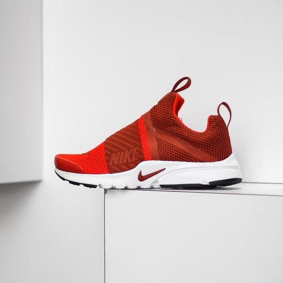 Nike Shoes | New Nike Presto Extreme Gs